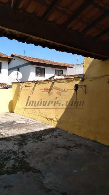 8 - Casa 2 quartos à venda Campo Grande, Rio de Janeiro - R$ 240.000 - PECA20205 - 8