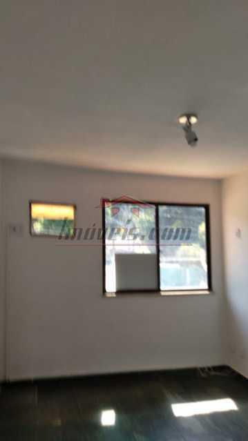 9 - Casa 2 quartos à venda Campo Grande, Rio de Janeiro - R$ 240.000 - PECA20205 - 9