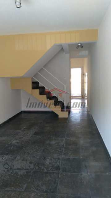 10 - Casa 2 quartos à venda Campo Grande, Rio de Janeiro - R$ 240.000 - PECA20205 - 10