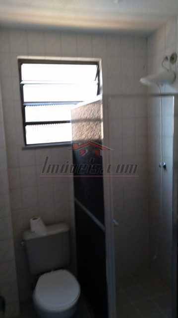 11 - Casa 2 quartos à venda Campo Grande, Rio de Janeiro - R$ 240.000 - PECA20205 - 11