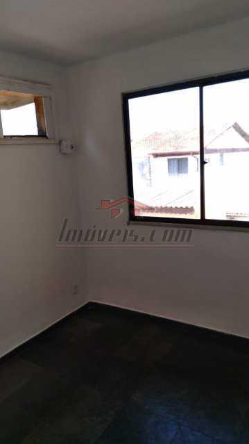 12 - Casa 2 quartos à venda Campo Grande, Rio de Janeiro - R$ 240.000 - PECA20205 - 12