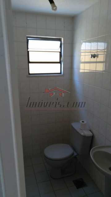13 - Casa 2 quartos à venda Campo Grande, Rio de Janeiro - R$ 240.000 - PECA20205 - 13