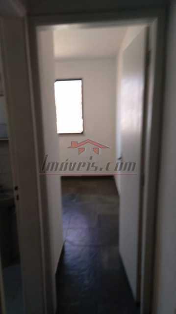 14 - Casa 2 quartos à venda Campo Grande, Rio de Janeiro - R$ 240.000 - PECA20205 - 14