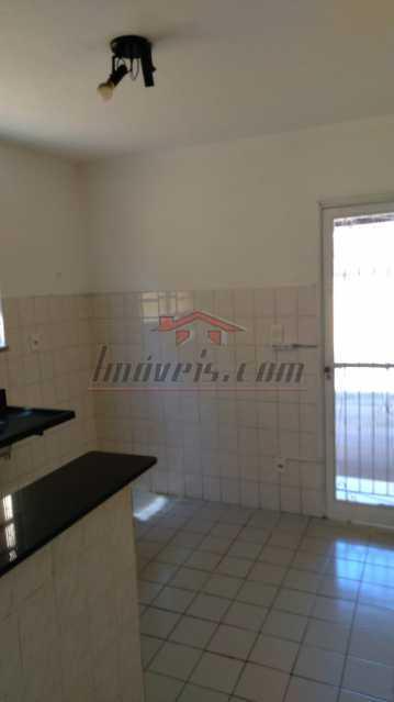 15 - Casa 2 quartos à venda Campo Grande, Rio de Janeiro - R$ 240.000 - PECA20205 - 15