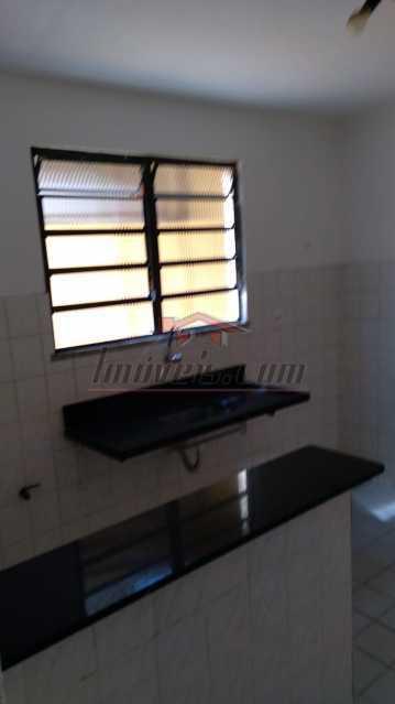 16 - Casa 2 quartos à venda Campo Grande, Rio de Janeiro - R$ 240.000 - PECA20205 - 16