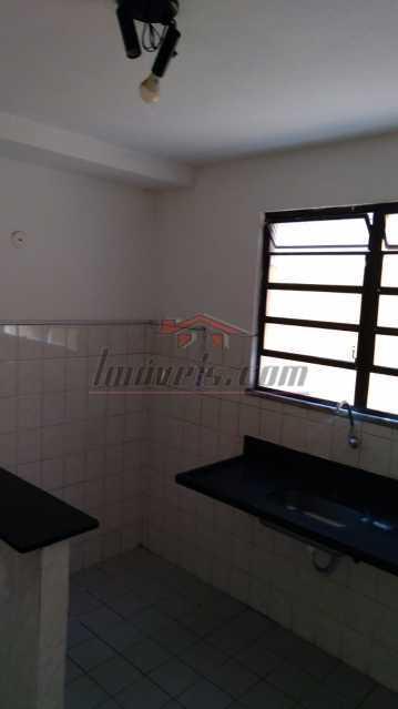 17 - Casa 2 quartos à venda Campo Grande, Rio de Janeiro - R$ 240.000 - PECA20205 - 17