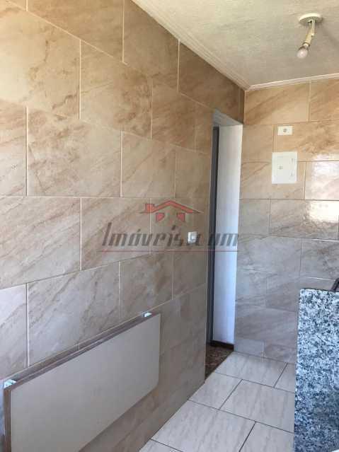 4c61edcf-fdd3-4ba6-bc77-b8462e - Apartamento 1 quarto à venda Campo Grande, Rio de Janeiro - R$ 103.000 - PEAP10170 - 9
