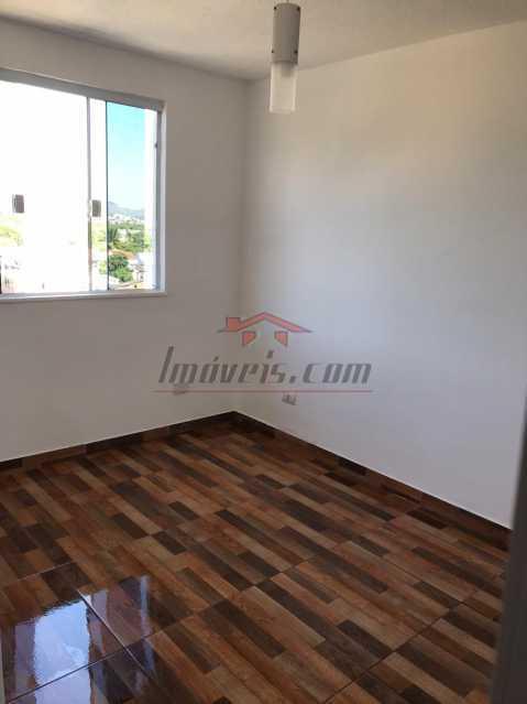 6ada3cd0-9ae4-445f-8b1f-89a960 - Apartamento 1 quarto à venda Campo Grande, Rio de Janeiro - R$ 103.000 - PEAP10170 - 5