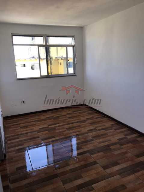 95a318d6-bfe6-4d59-9efb-6f26f3 - Apartamento 1 quarto à venda Campo Grande, Rio de Janeiro - R$ 103.000 - PEAP10170 - 4