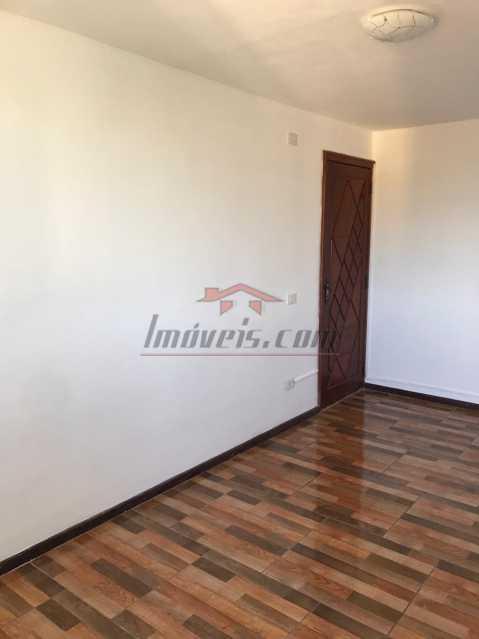 0592dcb6-5be6-4cbf-899d-725edf - Apartamento 1 quarto à venda Campo Grande, Rio de Janeiro - R$ 103.000 - PEAP10170 - 1