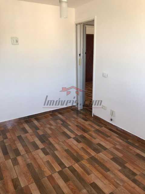 811e187b-bcc4-4de8-9f84-a4dbda - Apartamento 1 quarto à venda Campo Grande, Rio de Janeiro - R$ 103.000 - PEAP10170 - 3