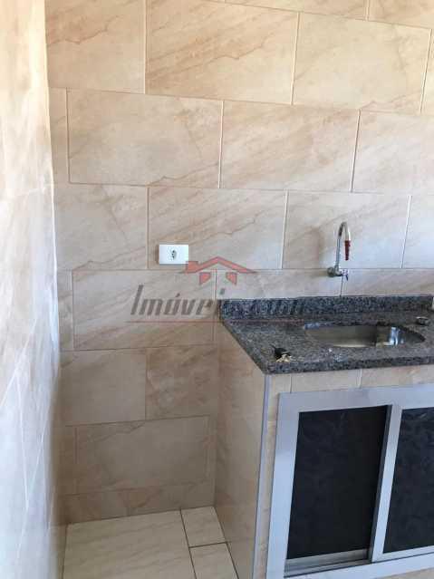 2473bde7-a396-4bc4-8eaf-3e2505 - Apartamento 1 quarto à venda Campo Grande, Rio de Janeiro - R$ 103.000 - PEAP10170 - 6