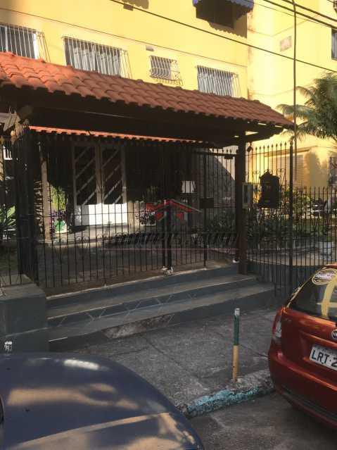 296264c6-e324-422e-bd86-3d4345 - Apartamento 1 quarto à venda Campo Grande, Rio de Janeiro - R$ 103.000 - PEAP10170 - 16