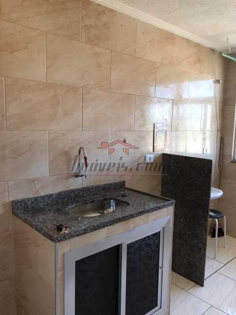 bb8bcb99-c095-4d4e-afa8-0b74d6 - Apartamento 1 quarto à venda Campo Grande, Rio de Janeiro - R$ 103.000 - PEAP10170 - 7