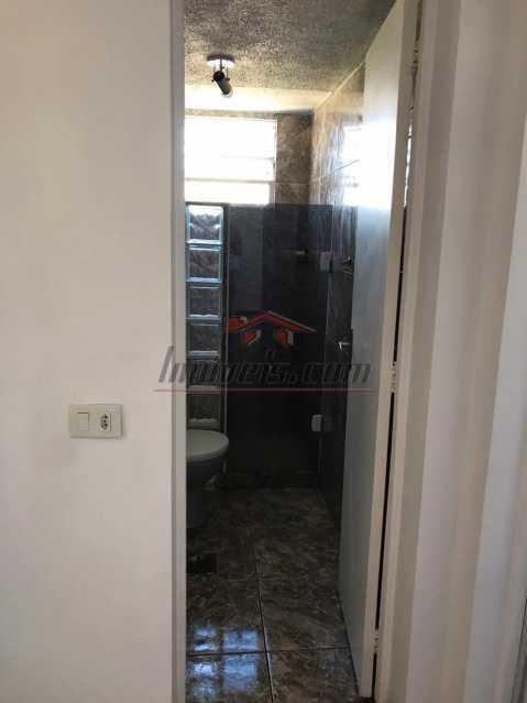 dbaecf78-3997-40df-b5d0-883821 - Apartamento 1 quarto à venda Campo Grande, Rio de Janeiro - R$ 103.000 - PEAP10170 - 10