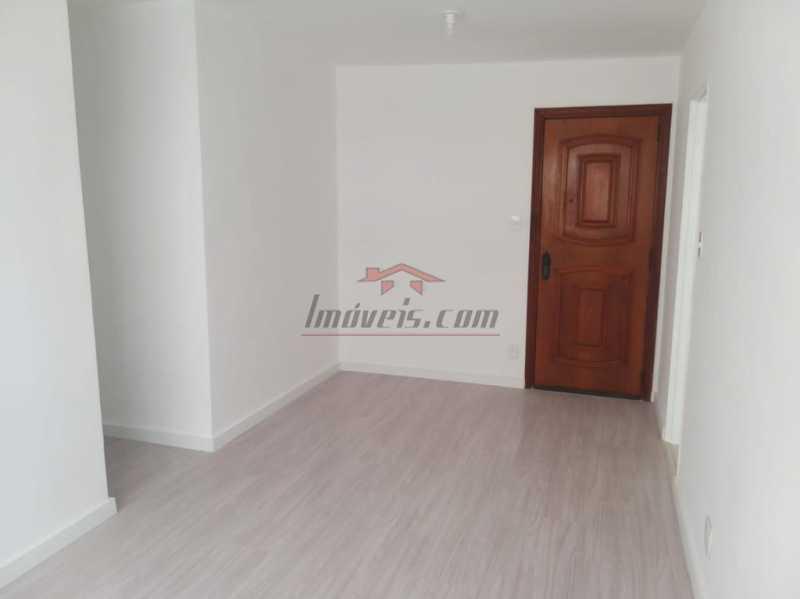 0f82a029-e15e-43a2-aab0-eaff80 - Apartamento 2 quartos à venda Tomás Coelho, Rio de Janeiro - R$ 155.000 - PEAP22067 - 1