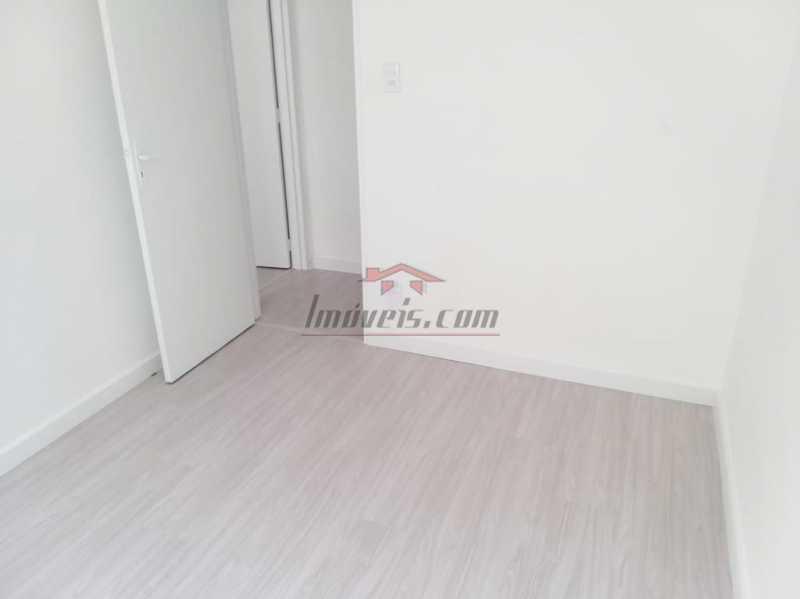 1e44950d-403a-40d7-89ab-16a76d - Apartamento 2 quartos à venda Tomás Coelho, Rio de Janeiro - R$ 155.000 - PEAP22067 - 6
