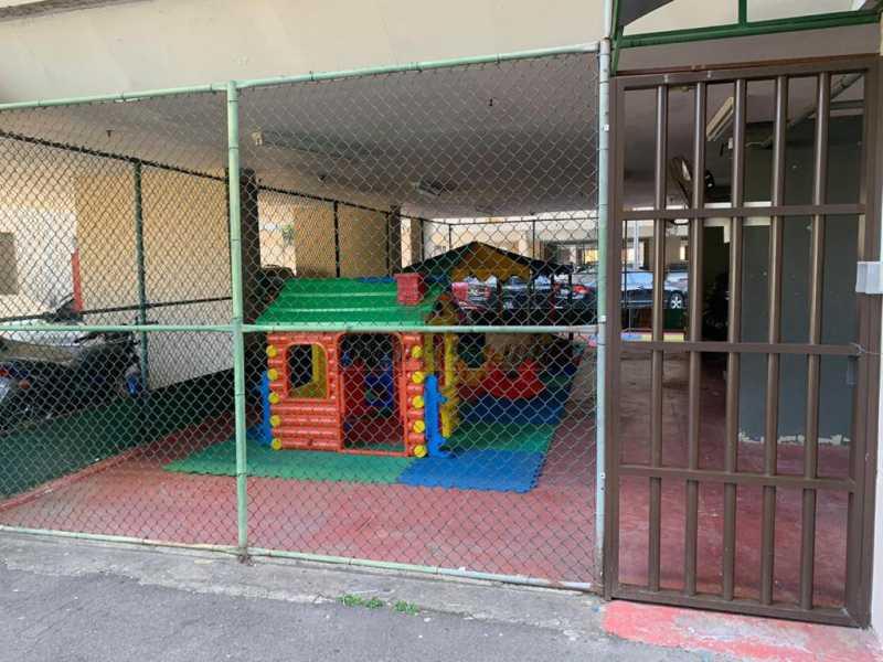 3c653dfb-b202-4b07-b6e0-01d4f6 - Apartamento 2 quartos à venda Tomás Coelho, Rio de Janeiro - R$ 155.000 - PEAP22067 - 28
