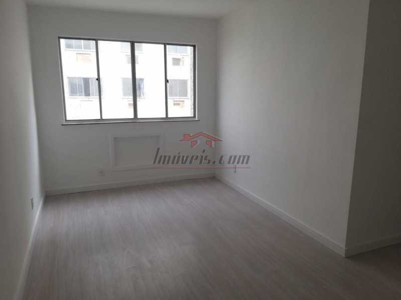 3e0b26af-564b-4e01-aeaa-8417d0 - Apartamento 2 quartos à venda Tomás Coelho, Rio de Janeiro - R$ 155.000 - PEAP22067 - 11