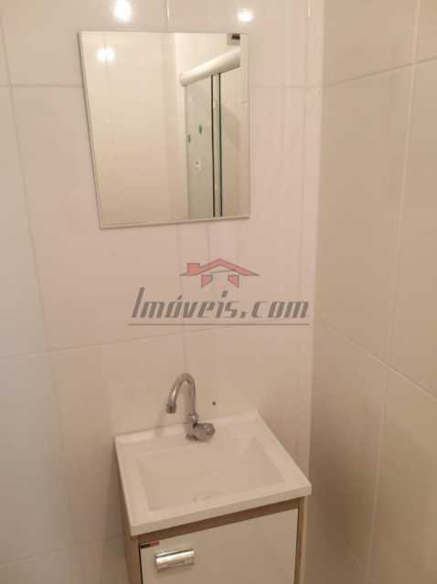 9bf7d7db-382e-4885-89cc-04c098 - Apartamento 2 quartos à venda Tomás Coelho, Rio de Janeiro - R$ 155.000 - PEAP22067 - 21