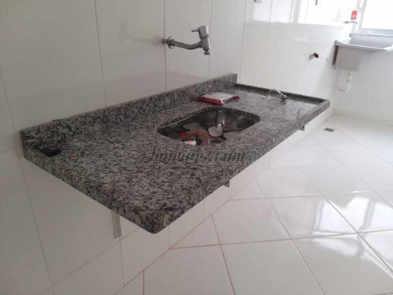 69e758b3-07a9-4ad5-a2c4-299f3c - Apartamento 2 quartos à venda Tomás Coelho, Rio de Janeiro - R$ 155.000 - PEAP22067 - 18