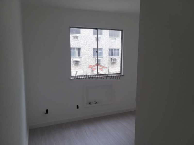 72a70331-41ae-4558-8725-1d8c50 - Apartamento 2 quartos à venda Tomás Coelho, Rio de Janeiro - R$ 155.000 - PEAP22067 - 12