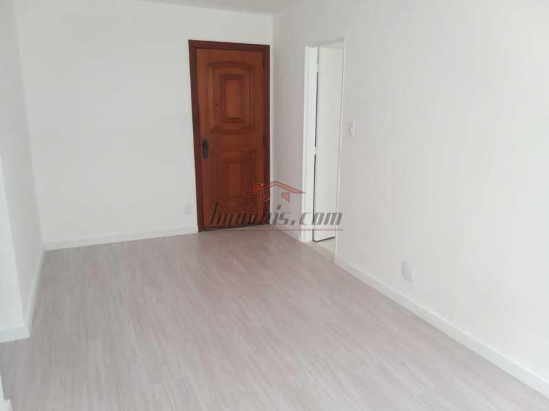 90ae7a68-8c46-447d-b241-e08f9b - Apartamento 2 quartos à venda Tomás Coelho, Rio de Janeiro - R$ 155.000 - PEAP22067 - 3