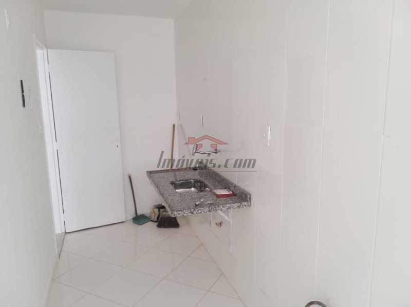 505ecad7-6498-419d-ba8b-f7ec50 - Apartamento 2 quartos à venda Tomás Coelho, Rio de Janeiro - R$ 155.000 - PEAP22067 - 16