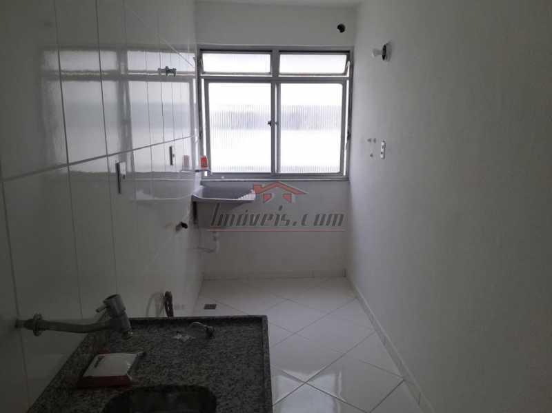 541c9e56-92c1-4141-bfb1-261e31 - Apartamento 2 quartos à venda Tomás Coelho, Rio de Janeiro - R$ 155.000 - PEAP22067 - 19