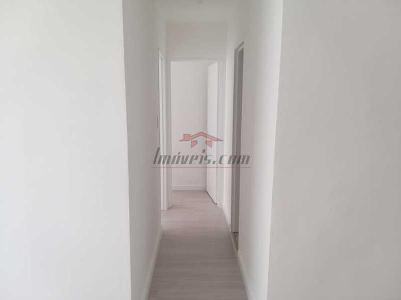 6995f8e0-8c6d-475f-bd2f-0ea0a5 - Apartamento 2 quartos à venda Tomás Coelho, Rio de Janeiro - R$ 155.000 - PEAP22067 - 8