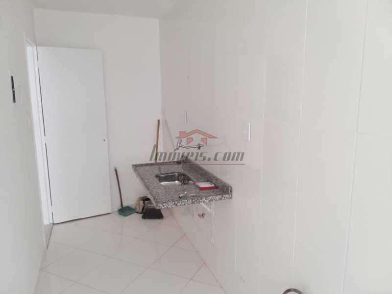 55196f43-61d3-4a0f-b63e-c151fd - Apartamento 2 quartos à venda Tomás Coelho, Rio de Janeiro - R$ 155.000 - PEAP22067 - 17