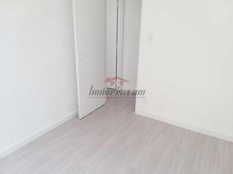 33065373-83c5-4e6b-8aab-106148 - Apartamento 2 quartos à venda Tomás Coelho, Rio de Janeiro - R$ 155.000 - PEAP22067 - 7
