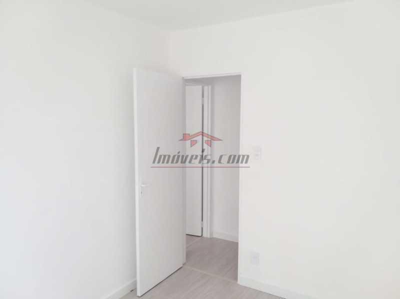 a146b2e4-a8cd-4373-9047-7b2713 - Apartamento 2 quartos à venda Tomás Coelho, Rio de Janeiro - R$ 155.000 - PEAP22067 - 10