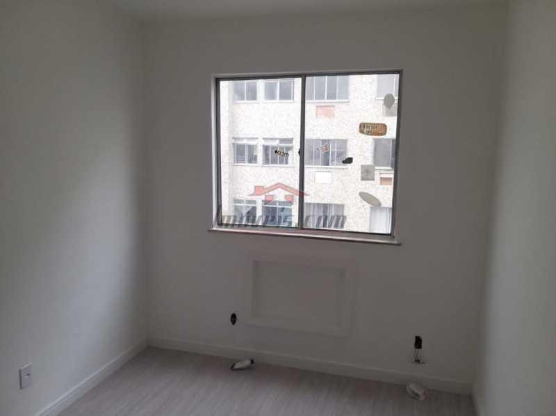 c2646366-74df-4413-83d8-76bd3d - Apartamento 2 quartos à venda Tomás Coelho, Rio de Janeiro - R$ 155.000 - PEAP22067 - 20