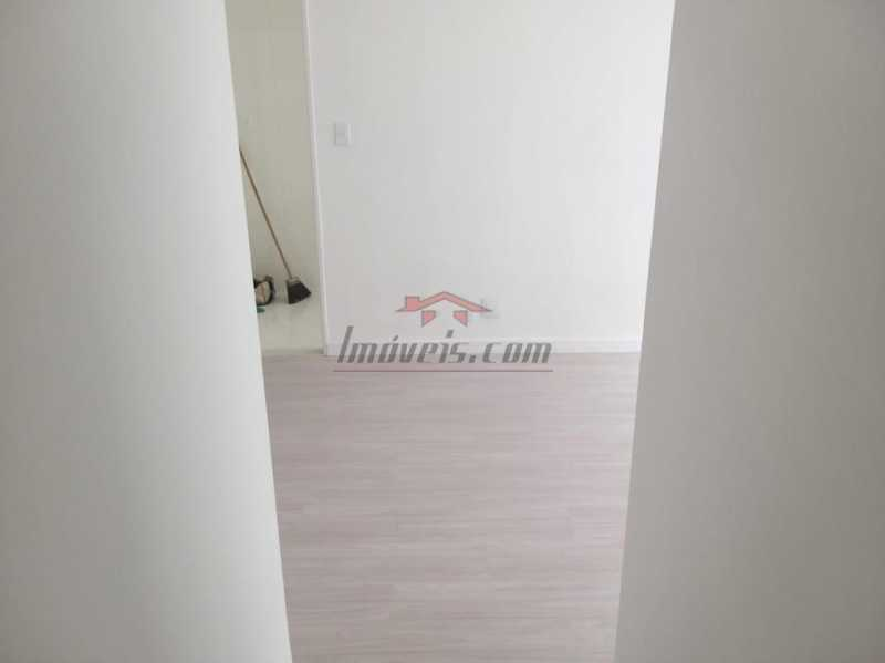 d45a5881-6844-410e-8df8-aa78a3 - Apartamento 2 quartos à venda Tomás Coelho, Rio de Janeiro - R$ 155.000 - PEAP22067 - 5