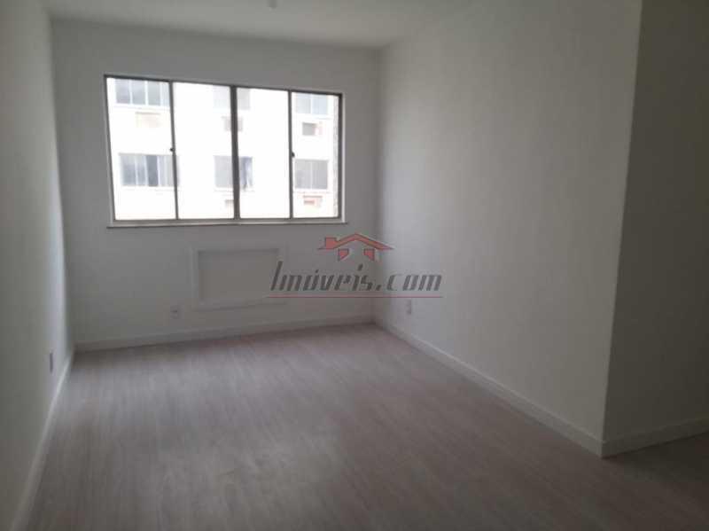 d8510a77-74d1-4301-8eec-180acd - Apartamento 2 quartos à venda Tomás Coelho, Rio de Janeiro - R$ 155.000 - PEAP22067 - 14