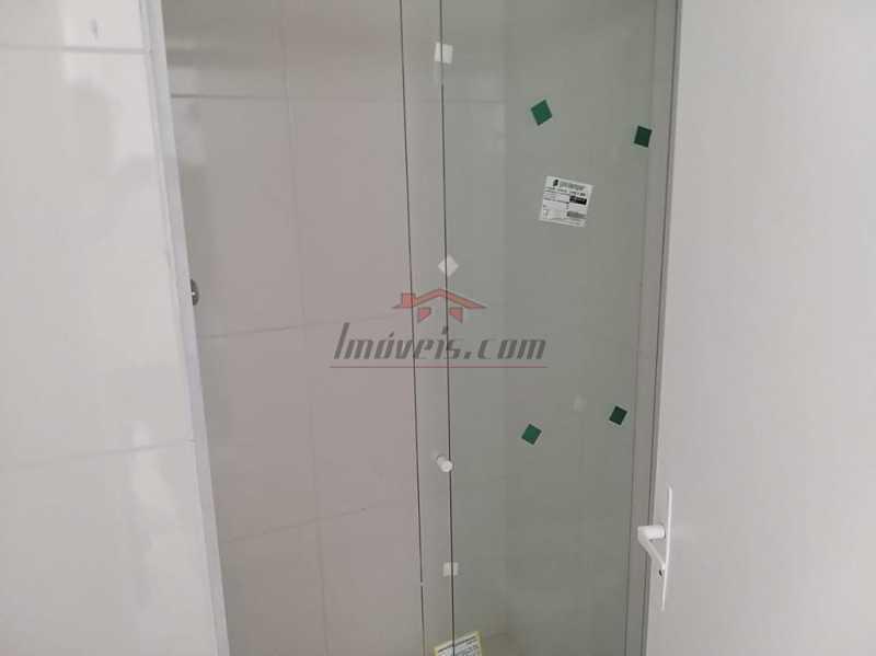 d9844f56-fea0-494d-b654-201d17 - Apartamento 2 quartos à venda Tomás Coelho, Rio de Janeiro - R$ 155.000 - PEAP22067 - 25