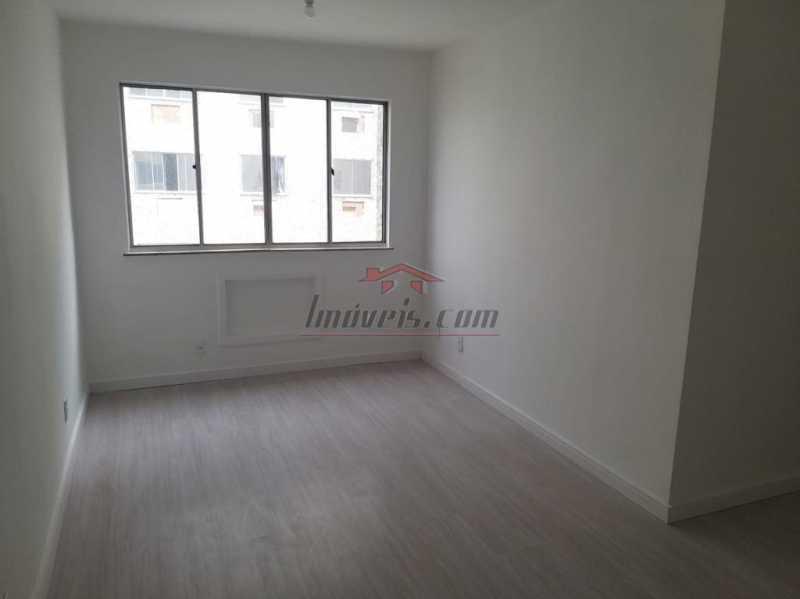 f93ff213-cb40-43aa-8fcf-52f3a8 - Apartamento 2 quartos à venda Tomás Coelho, Rio de Janeiro - R$ 155.000 - PEAP22067 - 15