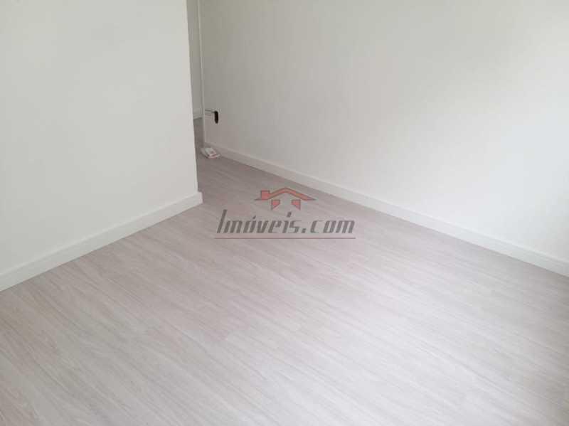 f607e832-16f0-46c6-95eb-90d1b5 - Apartamento 2 quartos à venda Tomás Coelho, Rio de Janeiro - R$ 155.000 - PEAP22067 - 4