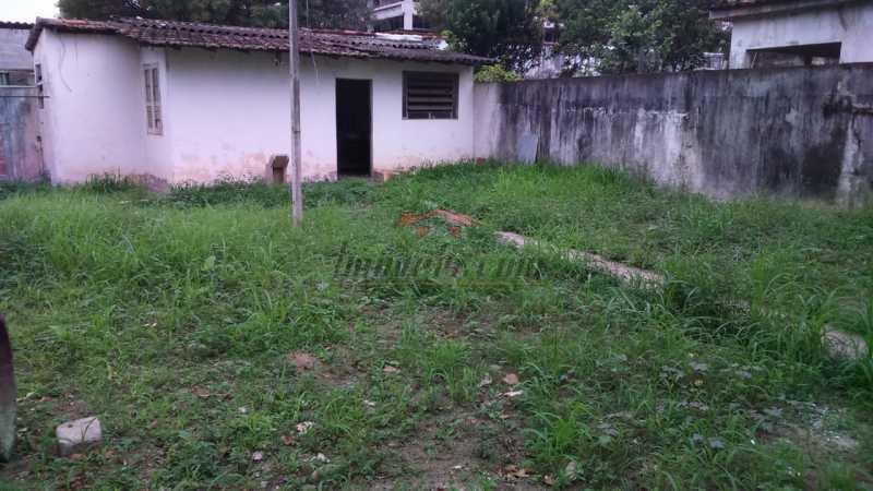0ca7cf40-4e18-41d3-8a19-af67cd - Casa 2 quartos à venda Taquara, Rio de Janeiro - R$ 449.000 - PECA20206 - 5