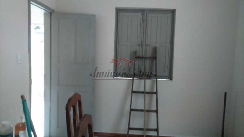 2e4d7767-e3fc-4992-bd9b-058144 - Casa 2 quartos à venda Taquara, Rio de Janeiro - R$ 449.000 - PECA20206 - 9