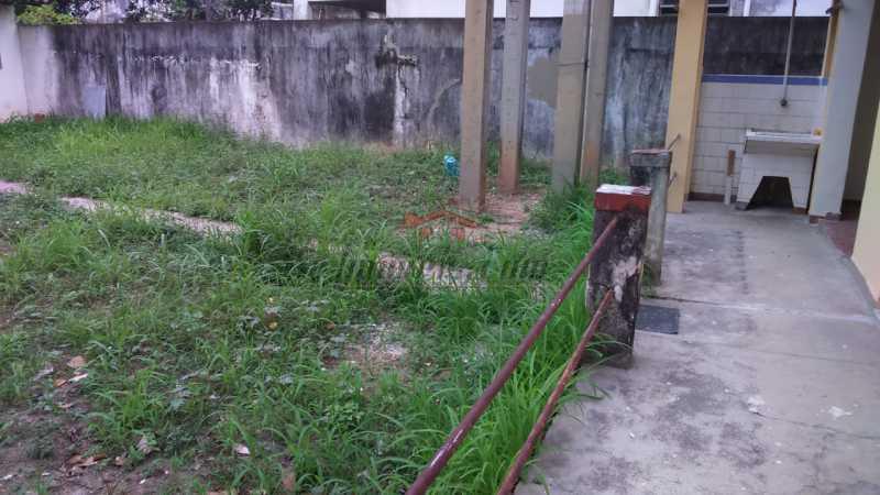 3aa3f076-e386-4c12-9ec7-c20702 - Casa 2 quartos à venda Taquara, Rio de Janeiro - R$ 449.000 - PECA20206 - 6