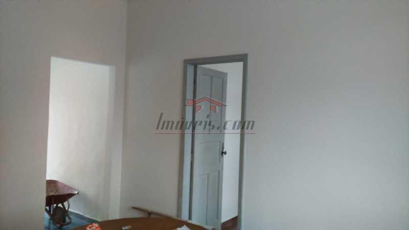 4c1e772f-f677-4b1b-80b8-b114a5 - Casa 2 quartos à venda Taquara, Rio de Janeiro - R$ 449.000 - PECA20206 - 10