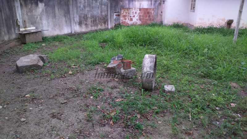 6a7148b8-2224-47b0-95b0-0ad5e9 - Casa 2 quartos à venda Taquara, Rio de Janeiro - R$ 449.000 - PECA20206 - 7