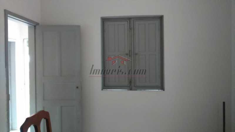 7c33c513-c41d-4f8f-8b0b-3d3dd8 - Casa 2 quartos à venda Taquara, Rio de Janeiro - R$ 449.000 - PECA20206 - 11