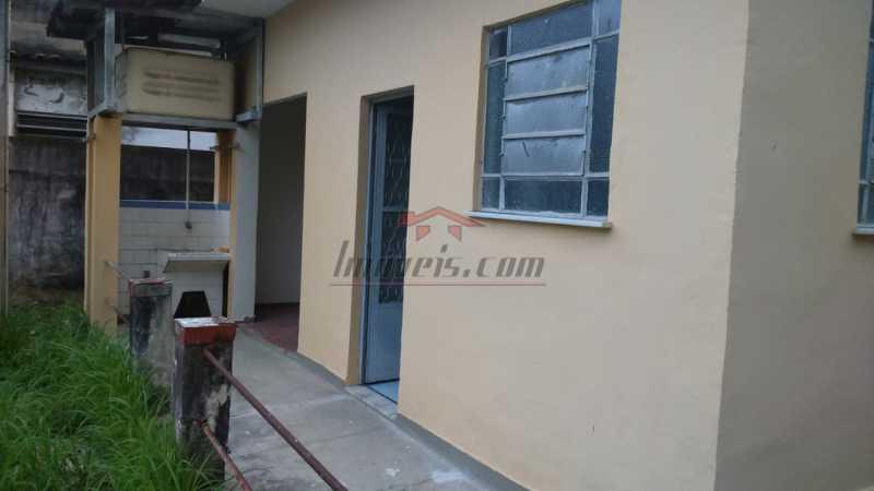 14baa9d8-79db-43ea-97f4-a75b9c - Casa 2 quartos à venda Taquara, Rio de Janeiro - R$ 449.000 - PECA20206 - 4