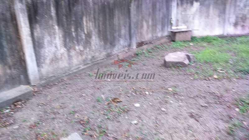 430521fa-4694-42eb-9588-8cfbc5 - Casa 2 quartos à venda Taquara, Rio de Janeiro - R$ 449.000 - PECA20206 - 8