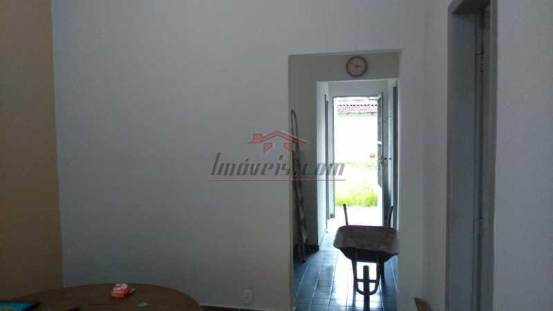 b3ef413f-6414-48f8-833b-1f90fe - Casa 2 quartos à venda Taquara, Rio de Janeiro - R$ 449.000 - PECA20206 - 13