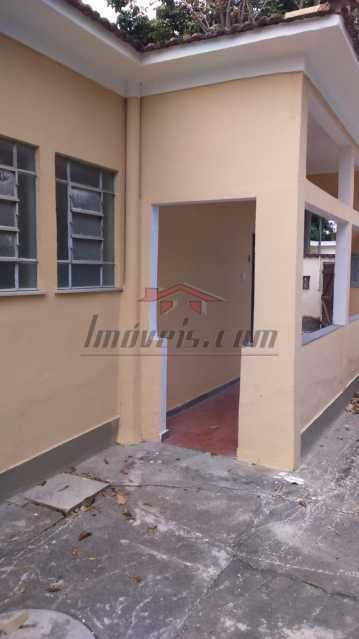 d31d7ce1-963e-499c-9bda-571f18 - Casa 2 quartos à venda Taquara, Rio de Janeiro - R$ 449.000 - PECA20206 - 3