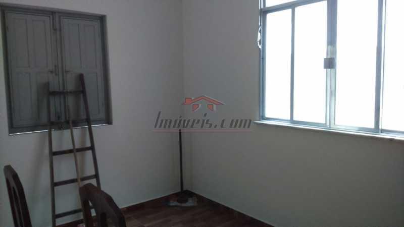 e10ff295-6533-4c5d-b120-f129a7 - Casa 2 quartos à venda Taquara, Rio de Janeiro - R$ 449.000 - PECA20206 - 14